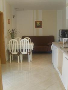 Apartments Villa Iva Alla, Appartamenti  Trogir - big - 20