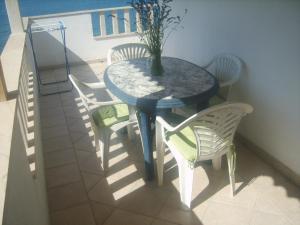 Apartments Villa Iva Alla, Appartamenti  Trogir - big - 21