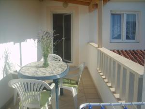 Apartments Villa Iva Alla, Appartamenti  Trogir - big - 24
