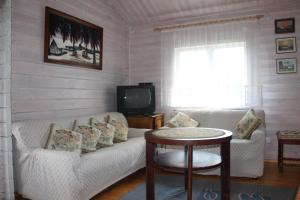 Lepametsa Holiday Houses, Prázdninové areály  Nasva - big - 20