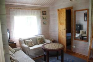 Lepametsa Holiday Houses, Prázdninové areály  Nasva - big - 21