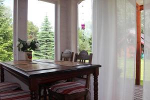 Lepametsa Holiday Houses, Prázdninové areály  Nasva - big - 71
