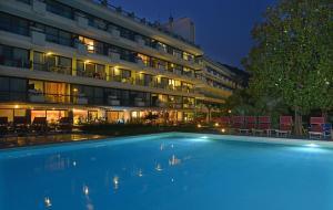 Hotel Salò du Parc - AbcAlberghi.com