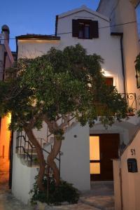 Anja Apartments, Appartamenti  Šibenik - big - 21