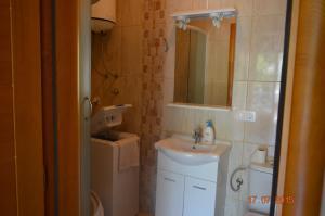 Apartments Ekatarina, Appartamenti  Teodo - big - 27