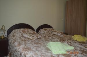 Apartments Ekatarina, Ferienwohnungen  Tivat - big - 28