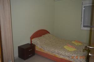 Apartments Ekatarina, Ferienwohnungen  Tivat - big - 29