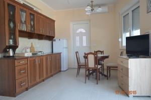 Apartments Ekatarina, Appartamenti  Teodo - big - 30