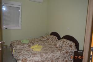 Apartments Ekatarina, Ferienwohnungen  Tivat - big - 31