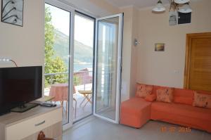 Apartments Ekatarina, Ferienwohnungen  Tivat - big - 25