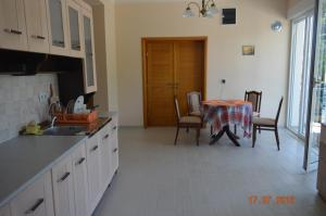 Apartments Ekatarina, Appartamenti  Teodo - big - 32