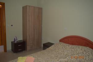 Apartments Ekatarina, Ferienwohnungen  Tivat - big - 33