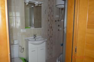 Apartments Ekatarina, Appartamenti  Teodo - big - 36