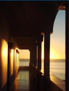 Casa Costa Azul, Hotel  San José del Cabo - big - 32