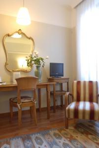 Hotel Lancelot (18 of 25)
