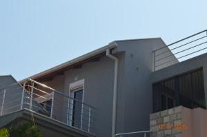 Apartments Ekatarina, Appartamenti  Teodo - big - 24
