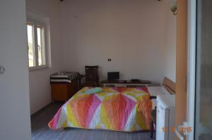 Apartments Ekatarina, Appartamenti  Teodo - big - 39
