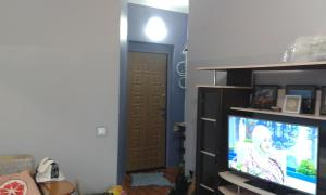 Apartment On Prosvesheniya, Appartamenti  Adler - big - 10