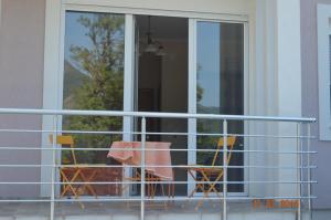 Apartments Ekatarina, Appartamenti  Teodo - big - 40