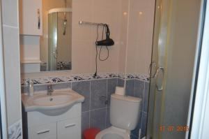 Apartments Ekatarina, Appartamenti  Teodo - big - 41