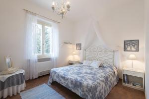 Agriturismo Albarossa, Vidiecke domy  Nizza Monferrato - big - 9