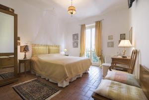 Agriturismo Albarossa, Vidiecke domy  Nizza Monferrato - big - 4