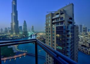 Vacation Bay - The Residence Tower 5 - Dubai