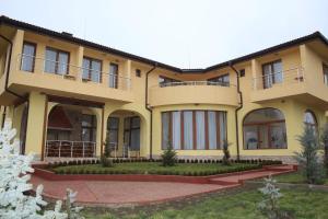 Guest House Dobrotitsa