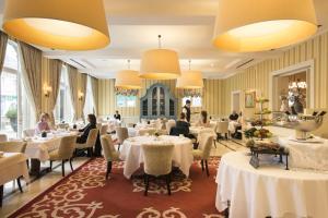 Hotel Dukes' Palace (23 of 46)