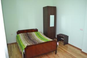Shalva Apartment, Гостевые дома  Чакви - big - 2