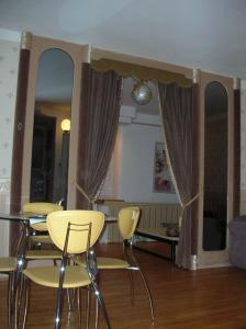 Apartments Arhitektora Artynova, Apartmanok  Vinnicja - big - 3