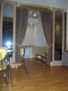 Apartments Arhitektora Artynova, Apartmanok  Vinnicja - big - 11