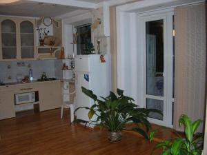 Apartments Arhitektora Artynova, Apartmanok  Vinnicja - big - 9