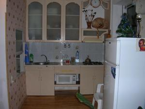 Apartments Arhitektora Artynova, Apartmanok  Vinnicja - big - 6