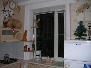 Apartments Arhitektora Artynova, Apartmanok  Vinnicja - big - 13
