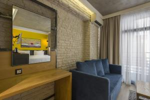 Fitas Oda Beyoğlu, Hotely  Istanbul - big - 25