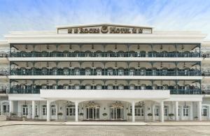 Rocks Hotel (11 of 30)