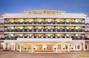 Rocks Hotel (17 of 30)
