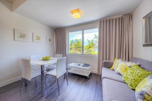 Rosslyn Bay Resort Yeppoon, Rezorty  Yeppoon - big - 9