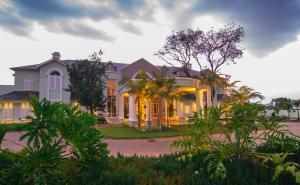 Hemingways Nairobi (5 of 29)