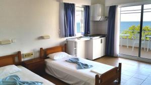 Chios Hotel