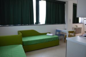 Residence Gli Ulivi di Eolo - AbcAlberghi.com
