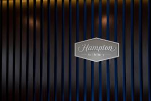Hampton by Hilton London Waterloo (9 of 65)