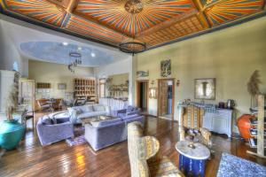The Olive Farm Guest House (21 of 68)
