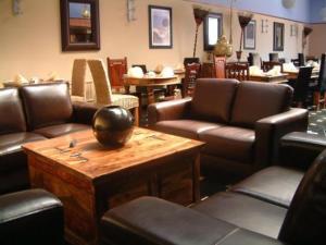 The Royal Hotel, Hotely  Skegness - big - 16
