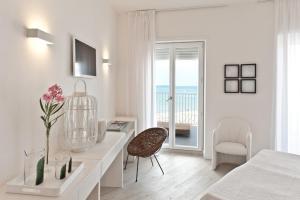 Hotel Torremaura - AbcAlberghi.com
