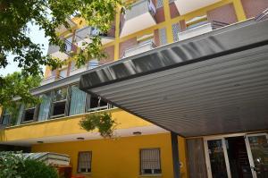 Hotel Betulla - AbcAlberghi.com