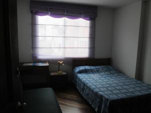 La Macarena2001, Vendégházak  Bogotá - big - 4