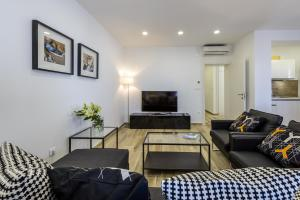 Apartment Allure, Appartamenti  Dubrovnik - big - 16