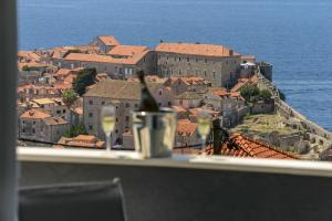 Apartment Allure, Appartamenti  Dubrovnik - big - 19